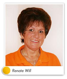 Renate Schramm - Bilder, News, Infos aus dem Web